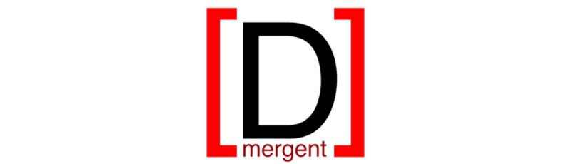DMergent is awesome