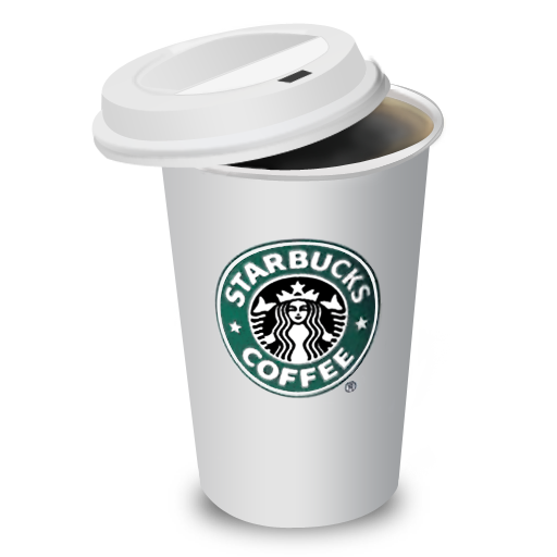 starbucks_coffee_1