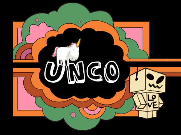unco-goodness